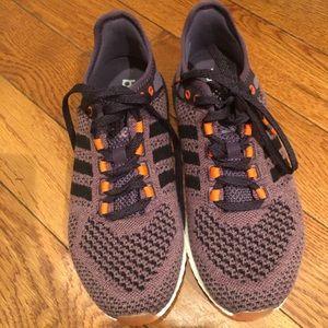 Brand New Adidas Tennis Shoes